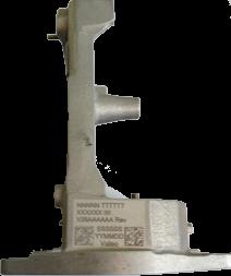 Marquage Laser Valeo Equipement Themis
