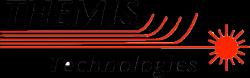 Themis Technologies