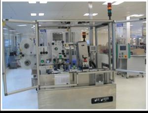 maruqage laser en ligne CO2